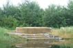 fontein1.JPG