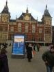 Amsterdam_Centraal_station_152.jpg